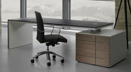Moderne büromöbel  Büromöbel
